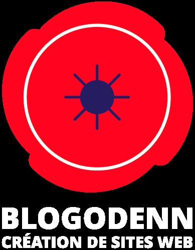 Blogodenn